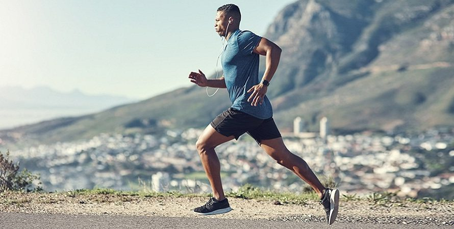 Experts Suggestions On How To Increase Stamina