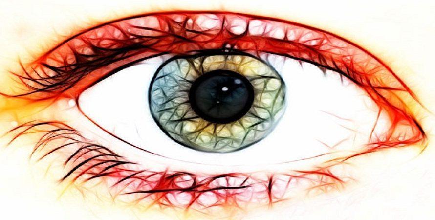 Expert-Approved Amazing Ways To Improve Your Eyesight