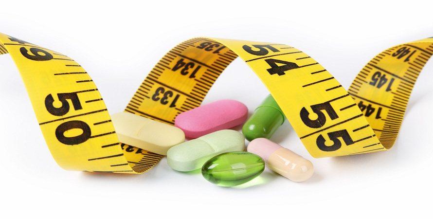 Understanding The True Benefits of Weight Loss Pills