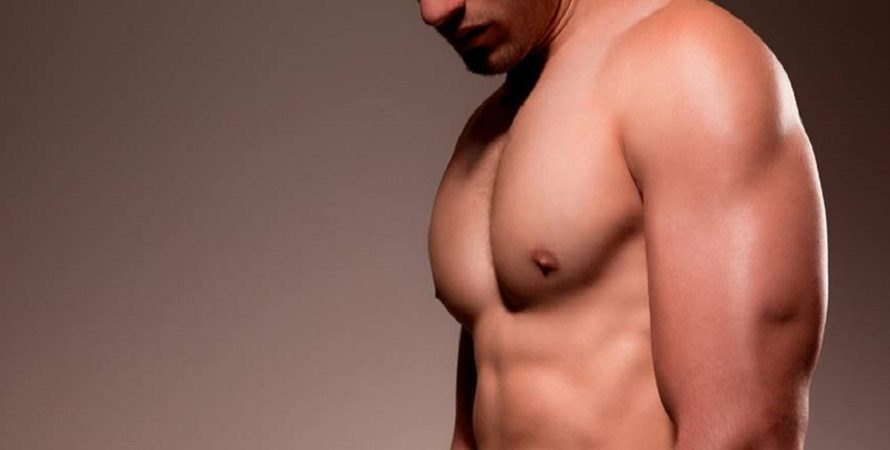 Causes And Treatment Of Puffy Nipples In Men