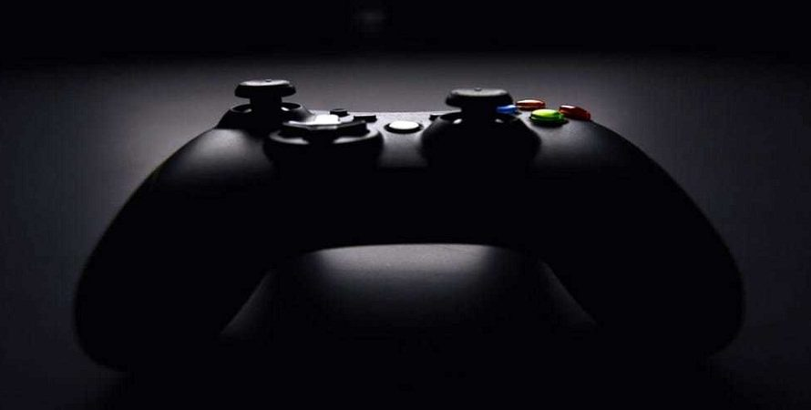 Gaming Disorder – its Symptoms, Causes and Effects