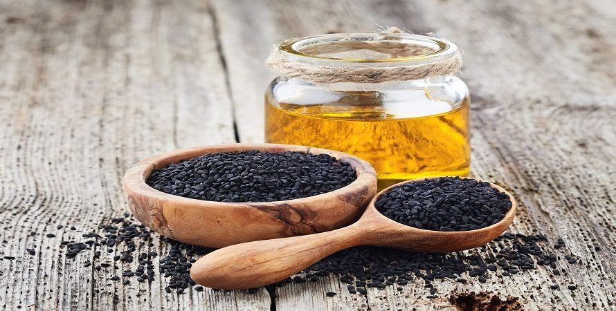 Benefits Of Black Seed Oil?