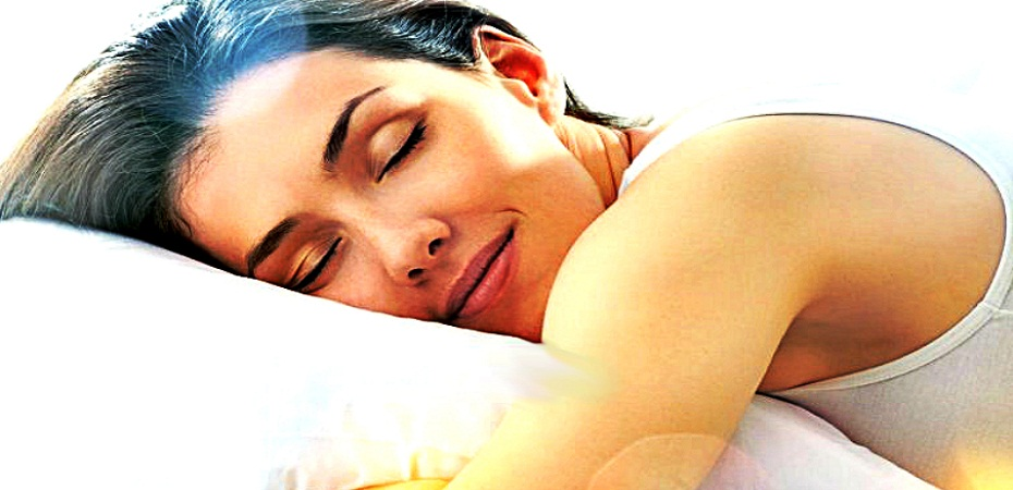 Healthy Habits to Improve the Quality of Your Sleep