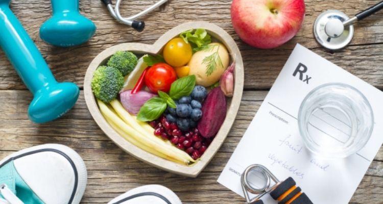Common Types of Alternative Medicine
