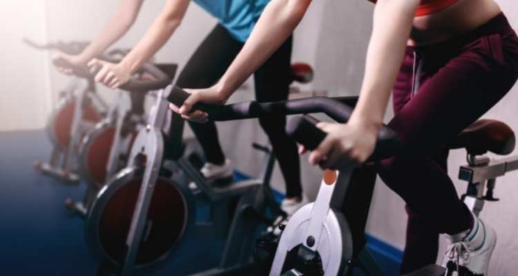 Simple Ways to Make Exercise a Habit