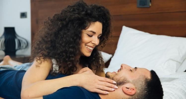 Ways to Make Sex Last Longer